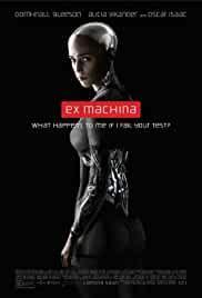 ex-machina-6240.jpg_Drama, Mystery, Sci-Fi, Thriller_2014