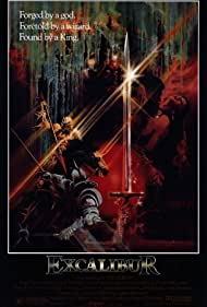 excalibur-7666.jpg_Romance, Fantasy, Drama, Adventure_1981