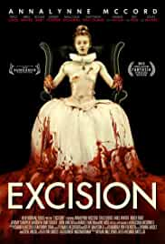 excision-18272.jpg_Horror, Drama_2012