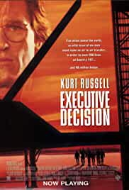 executive-decision-7983.jpg_Thriller, Adventure, Action_1996