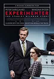 experimenter-20132.jpg_History, Drama, Biography_2015