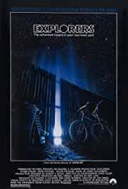explorers-15463.jpg_Comedy, Romance, Sci-Fi, Family, Adventure_1985