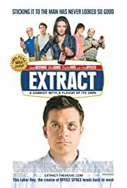 extract-5035.jpg_Comedy, Romance, Crime_2009