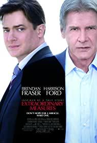 extraordinary-measures-3738.jpg_Drama_2010