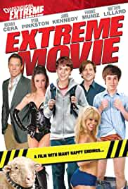 extreme-movie-10044.jpg_Comedy_2008