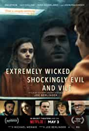 extremely-wicked-shockingly-evil-and-vile-49129.jpg_Biography, Crime, Drama, Thriller_2019