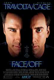 faceoff-8743.jpg_Action, Sci-Fi, Crime, Thriller_1997