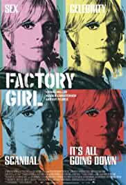 factory-girl-9335.jpg_Biography, Drama_2006