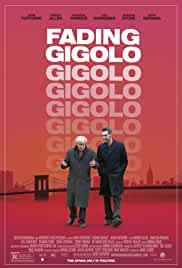 fading-gigolo-9923.jpg_Comedy_2013