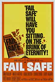 fail-safe-24593.jpg_Drama, Thriller_1964