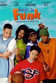 fakin-da-funk-19218.jpg_Comedy_1997