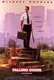 falling-down-18527.jpg_Thriller, Crime, Drama_1993