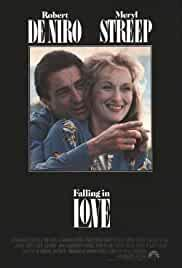 falling-in-love-4247.jpg_Drama, Romance_1984