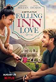 falling-inn-love-66494.jpg_Comedy, Romance_2019