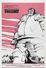 falstaff-chimes-at-midnight-19089.jpg_Drama, History, Comedy, War_1965