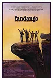 fandango-17493.jpg_Drama, Comedy_1985