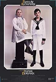 fanny-och-alexander-24832.jpg_Drama_1982
