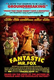fantastic-mr-fox-7583.jpg_Crime, Adventure, Comedy, Animation, Family_2009