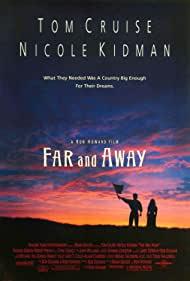 far-and-away-4065.jpg_Western, Drama, Romance, Adventure_1992