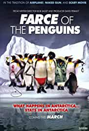 farce-of-the-penguins-62.jpg_Comedy, Animation_2006