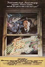 farewell-my-lovely-3972.jpg_Mystery, Crime, Thriller_1975