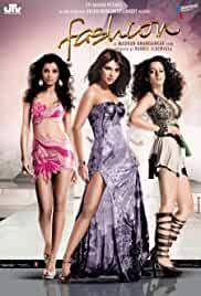 fashion-5729.jpg_Drama, Romance_2008