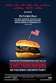 fast-food-nation-12977.jpg_Comedy, Drama, Romance_2006