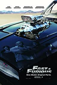 fast-furious-2514.jpg_Thriller, Action, Crime_2009