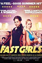 fast-girls-30851.jpg_Sport, Drama_2012