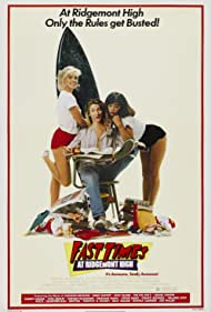 fast-times-at-ridgemont-high-7189.jpg_Comedy, Drama_1982