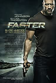 faster-4735.jpg_Thriller, Drama, Action, Crime_2010