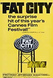 fat-city-7848.jpg_Sport, Drama_1972