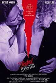 fatal-attraction-12257.jpg_Thriller, Drama_1987