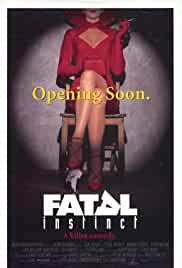 fatal-instinct-16280.jpg_Crime, Comedy, Thriller_1993