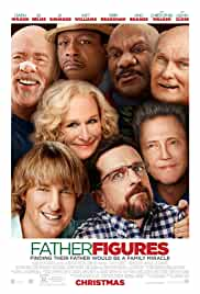 father-figures-30722.jpg_Comedy_2017