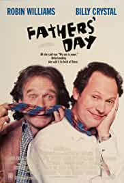 fathers-day-8126.jpg_Romance, Comedy_1997