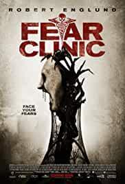 fear-clinic-13198.jpg_Horror_2014