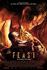 feast-2952.jpg_Action, Horror, Comedy, Thriller_2005