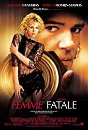 femme-fatale-13543.jpg_Drama, Thriller, Mystery, Crime_2002