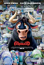ferdinand-29598.jpg_Fantasy, Family, Adventure, Comedy, Animation_2017