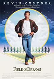 field-of-dreams-2932.jpg_Sport, Family, Fantasy, Drama_1989