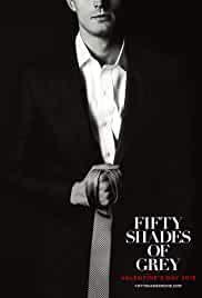 fifty-shades-of-grey-6416.jpg_Romance, Drama, Thriller_2015