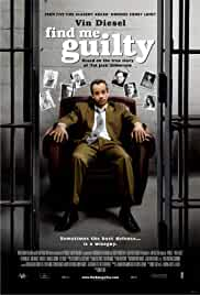 find-me-guilty-5002.jpg_Comedy, Biography, Crime, Drama_2006