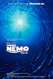 finding-nemo-20140.jpg_Adventure, Comedy, Animation, Family_2003