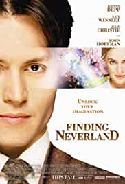 finding-neverland-7313.jpg_Biography, Family, Drama_2004