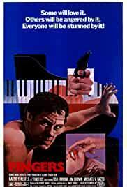 fingers-21997.jpg_Drama, Crime, Music_1978