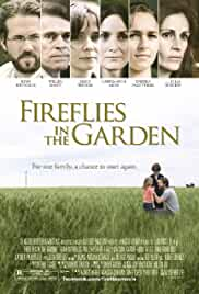 fireflies-in-the-garden-11634.jpg_Drama_2008