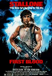 first-blood-3931.jpg_Adventure, Action, Drama_1982