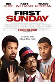 first-sunday-17428.jpg_Comedy, Crime, Drama_2008