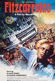 fitzcarraldo-21343.jpg_Adventure, Drama_1982